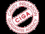 Cavity Insulation Guarantee Agency